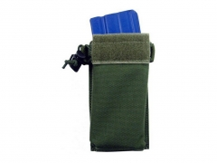 Ładownica Maxpedition 9824G Single M4/M16 Shingle 30rnd Magazine