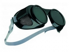 Okulary Bolle Safety Miniprotex
