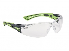 Okulary Bolle Safety Rush+