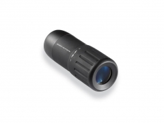 Monokular Brunton Echo Pocket Scope 375