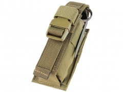 Ładownica Condor Single Flashbang Tan 191062-003
