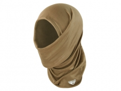 Chusta Condor Multi Wrap Coyote Brown 212-498