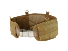 Nakładka na pas Condor Gen II Battle Belt Brown 241-498