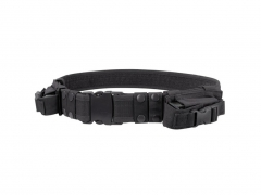 Pas Condor Tactical Belt Czarny TB-002