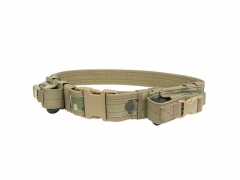 Pas Condor Tactical Belt Multicam COTB-008