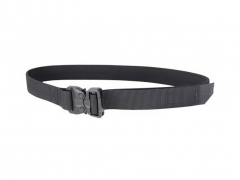 Pas Condor GT Cobra Belt Black US1056-2