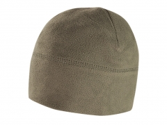 Czapka Condor Watch Cap Brązowa WC-003