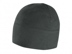 Czapka Condor Watch Cap Gratifowa WC-018
