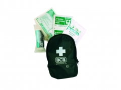 Apteczka BCB Personal First Aid Kit CS476