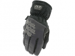 Rękawice zimowe Mechanix Wear Winter Fleece CWWF-08