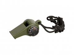 Kompas Explorer Emergency Whistle EXP15