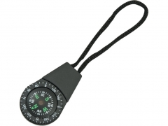 Kompas Explorer Pocket Compass EXP18