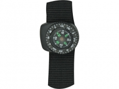 Kompas Explorer Watchband Compass EXP19