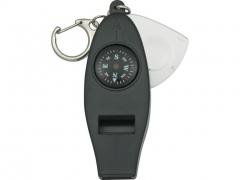 Kompas Explorer Emergency Whistle EXP24