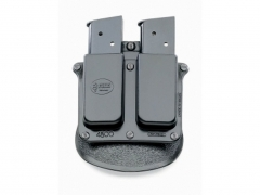 Ładownica Fobus 4500 D.Mag Pouch 045 Single Stack