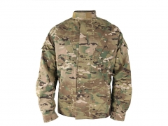 Bluza Propper ACU Battle Rip 65P/35C Multicam