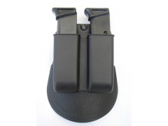 Ładownica Fobus 6922 Paddle D. Mag.Pouch Small