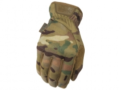 Rękawice Mechanix Wear FastFit Multicam FFTAB-78