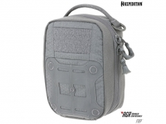 Kieszeń Maxpedition AGR First Response Pouch Gray FRPGRY