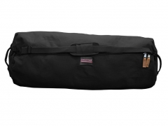 Torba Humvee Duffle Bag Medium HMV-GB-04BLK