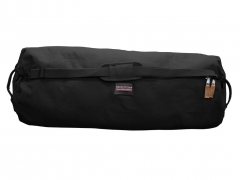 Torba Humvee Duffle Bag Large HMV-GB-05BLK