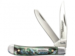 Scyzoryk Imperial Small Trapper Folding Pocket Knife IMP19PRT