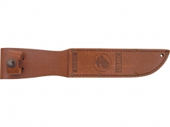 Pochwa Ka-Bar USMC Fighting Knife Sheath 1217S