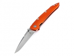 Nóż Kizer Sliver Orange Ki4419A1