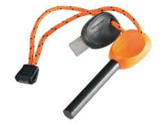 Krzesiwo Light My Fire FireSteel Army 2.0 Orange