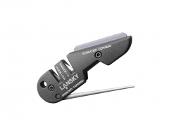 Ostrzałka Lansky Blademedic Knife Sharpener PS-MED01