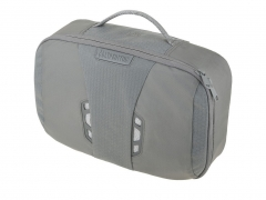 Kosmetyczka Maxpedition AGR Toiletry Bag Gray LTBGRY