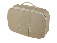 Kosmetyczka Maxpedition AGR Toiletry Bag Tan LTBTAN