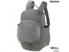 Plecak Maxpedition AGR Lithvore Backpack 17L Gray LTHGRY