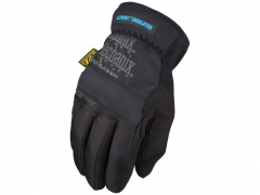 Rękawice zimowe Mechanix Wear FastFit Insulated