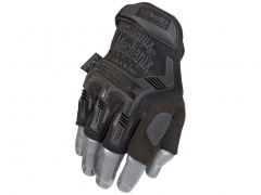 Rękawice Mechanix Wear M-Pact Fingerless Covert