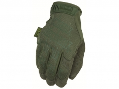 Rękawice Mechanix Wear The Original Olive MG-60