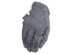 Rękawice Mechanix Wear The Original Wolf Grey