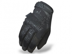 Rękawice zimowe Mechanix Wear The Original Insulated