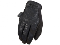 Rękawice Mechanix Wear The Original Vent Covert