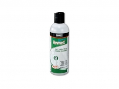 Preparat McNett Revivex High Tech Fabric Cleaner do tkanin 237ml