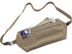 Portfel McNett Silk Money Belt 68235