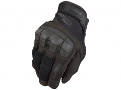 Rękawice Mechanix Wear M-Pact 3 Covert