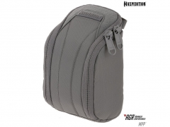Kieszeń Maxpedition AGR Medium Padded Pouch Gray MPPGRY