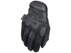 Rękawice Mechanix Wear M-Pact Covert