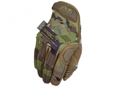 Rękawice Mechanix Wear M-Pact Multicam