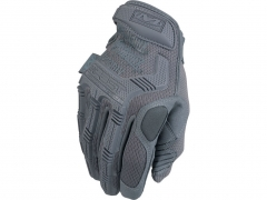Rękawice Mechanix Wear M-Pact Wolf Grey
