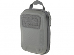 Organizer Maxpedition AGR Mini Gray MRZGRY