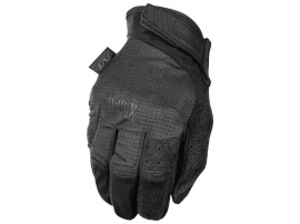 Rękawice Mechanix Wear Specialty Vent Covert