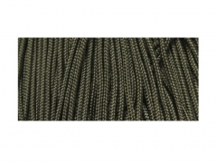 Paracord Type I Accessory Cord 1,9 mm Olive Drab 30 m