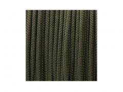 Paracord 425 Tactical Olive Drab 30 m